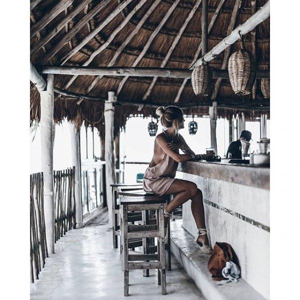 furniture, interior design,