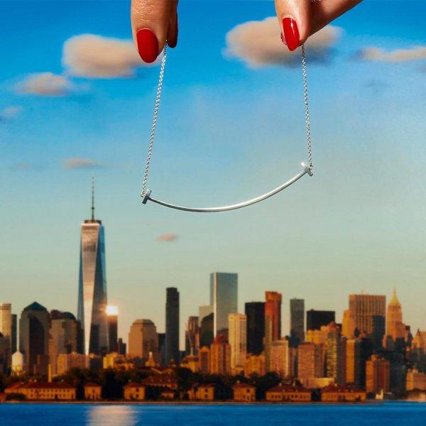 daytime, sky, skyline, city, metropolis,