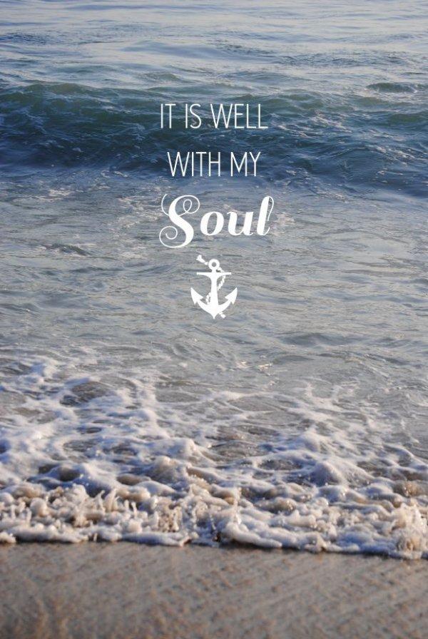 ocean,sea,shore,coast,water,