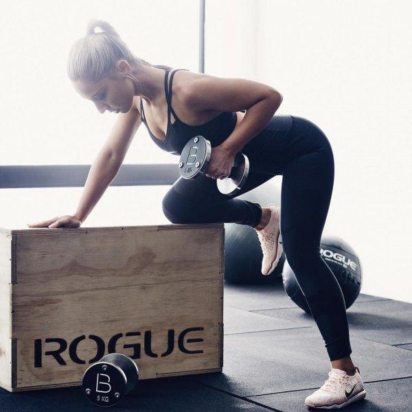 joint, shoulder, exercise equipment, leg, arm,