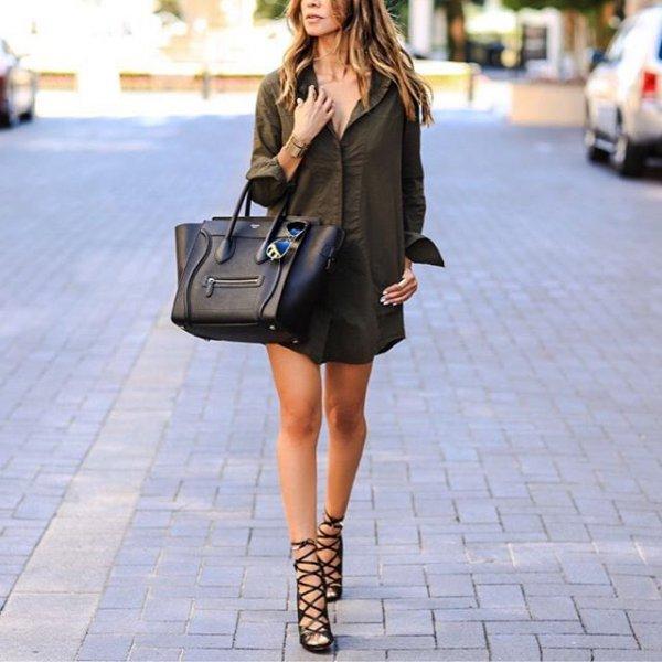 clothing, footwear, leather, fashion, spring,