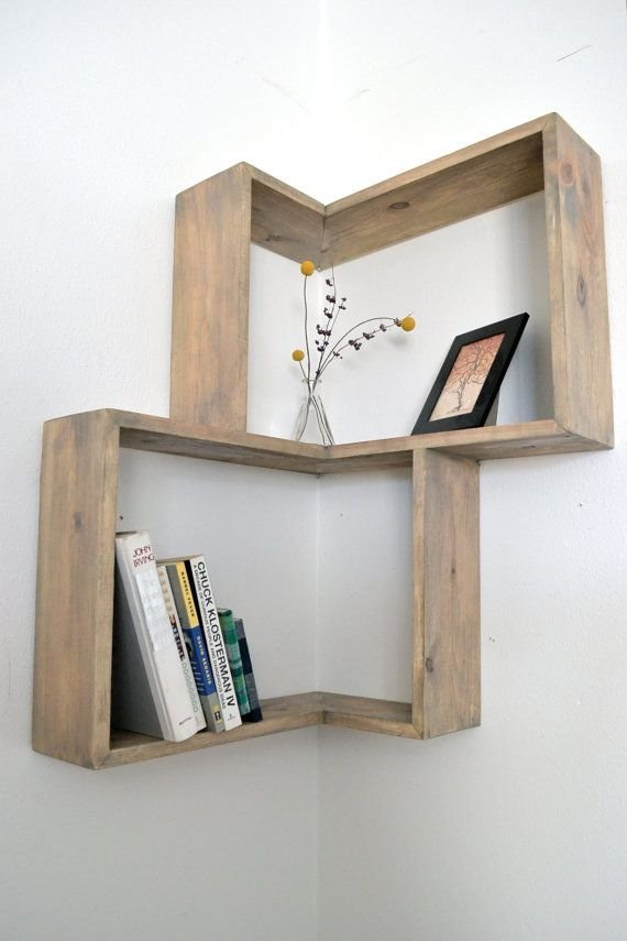 shelf,shelving,wall,picture frame,wood,