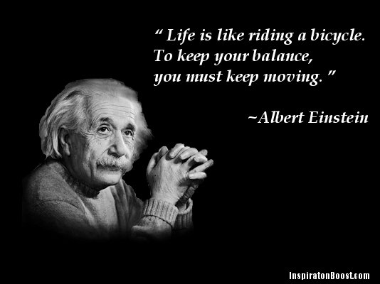 never give up 11 most inspiring quotes from albert