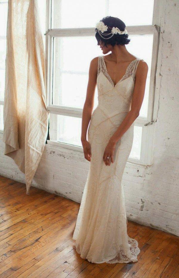 wedding dress,dress,clothing,bridal clothing,gown,