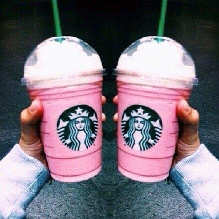 Starbucks,product,lighting,