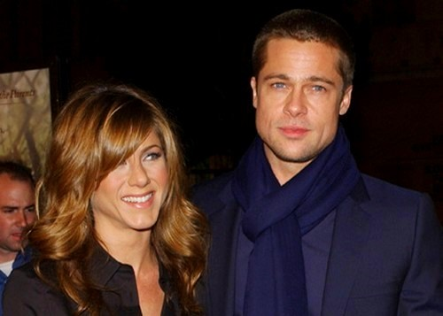 Unexpected Celebrity Divorces - Famous Celeb Breakups
