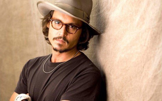 Johnny_Depp_Hat_Glasses_4980
