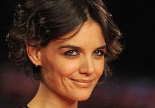 8 Celebrities That Look Older Than Their True Age Celebs
