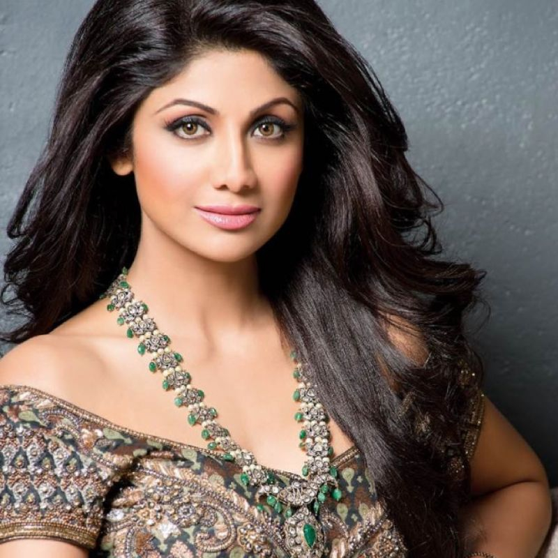 Beautiful Indian Bollywood Actress All Time: 7 Most Beautiful Bollywood Actresses → Community