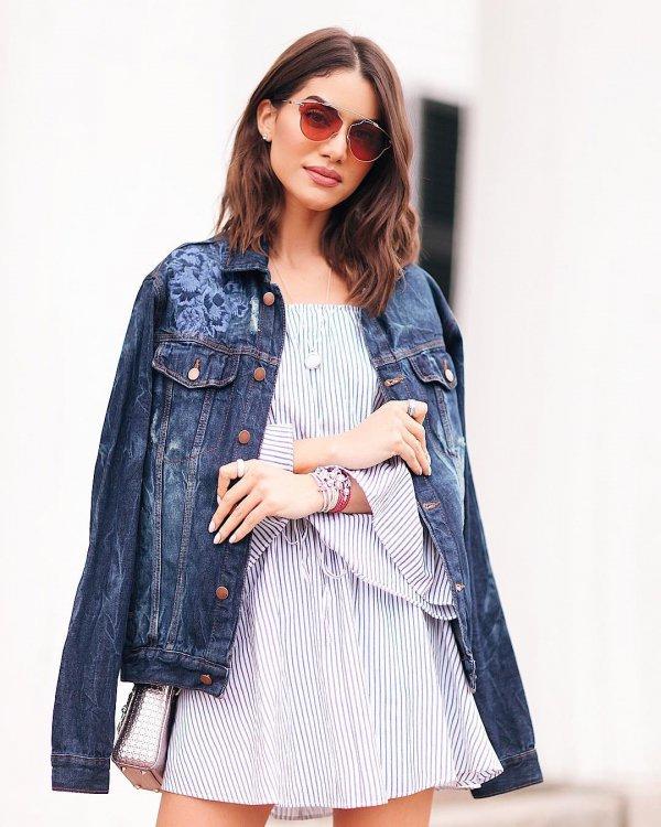 clothing, denim, jeans, fashion model, shoulder,