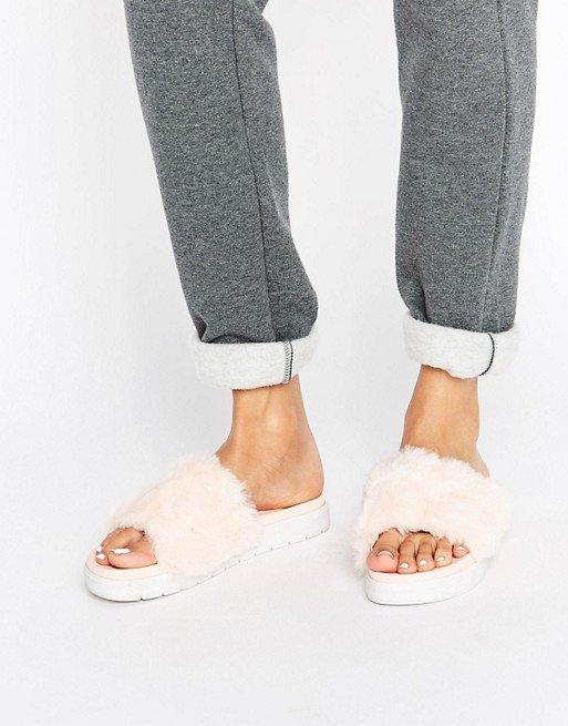 footwear, shoe, leg, product, arm,