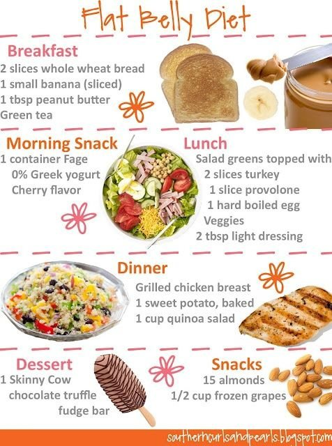 Breakfast,dish,food,meal,cuisine,