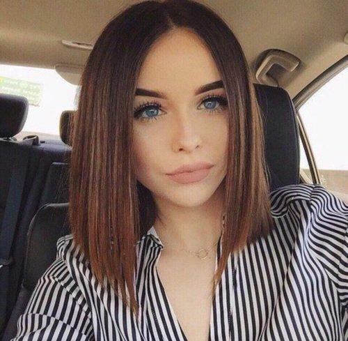 hair,human hair color,face,black hair,eyebrow,