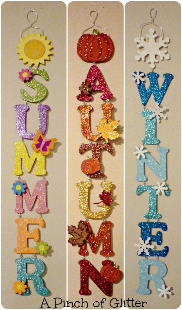 art,pattern,bookmark,Pinch,Glitter,