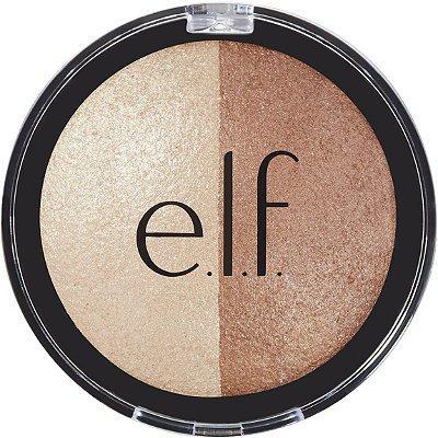 eye, eye shadow, product, product, powder,