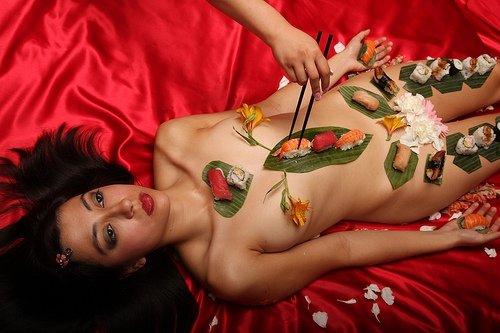Asian Eat Cum Porn Videos Pornhubcom