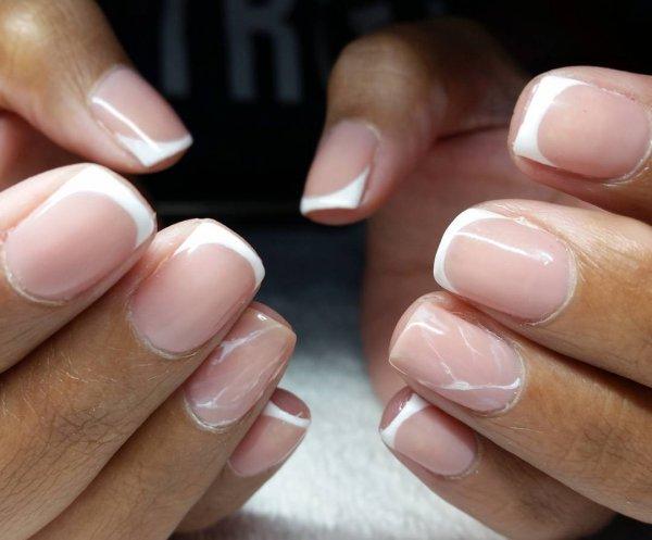 finger, nail, hand, nail polish, nail care,
