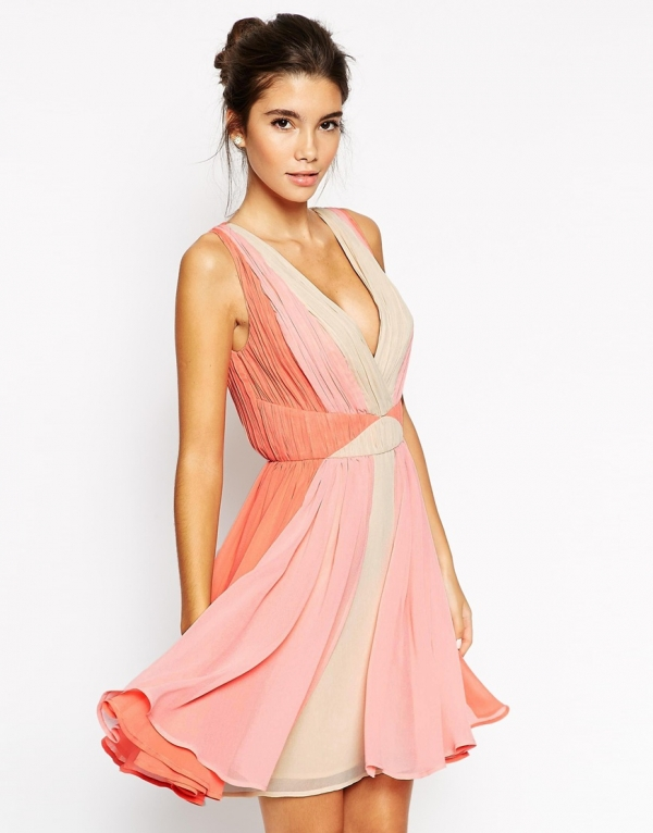 Wedding Guest Dresses That'll Rival the Bride's Gown ...