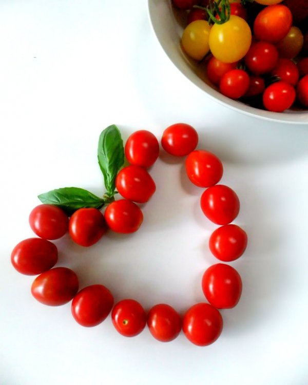 red,food,plant,produce,fruit,
