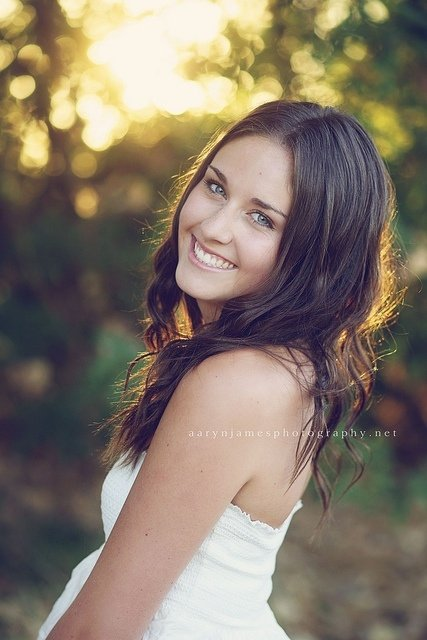 Sweet sunshine 64 gorgeous senior photo ideas you have to see - Photography ideas for girl ...