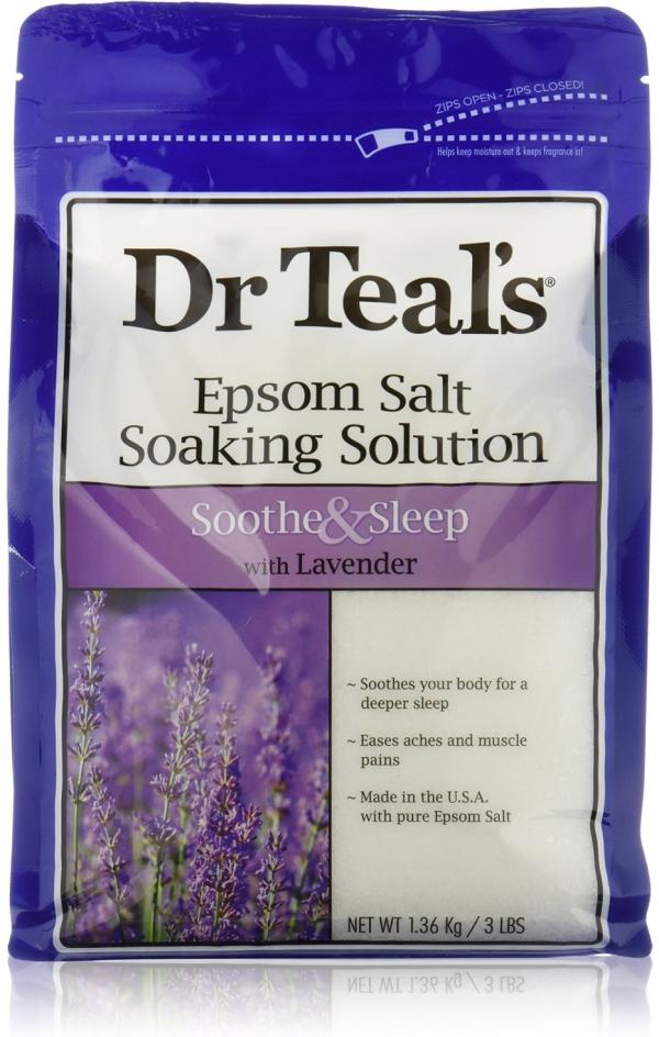 Dr Teals, Twitter, violet, herb, ZIPS,