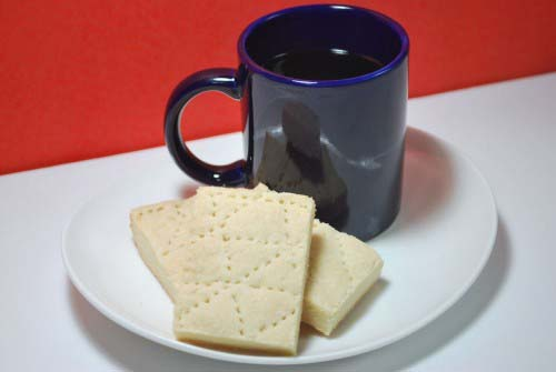 {{All Butter Scottish Shortbread http://allrecipes.co.uk/recipe/4558/all-butter-scottish-shortbread.aspx}}