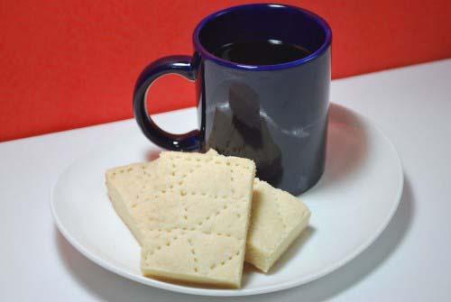 {{All Butter Scottish Shortbread http://allrecipes.co.uk/recipe/4558/all-butter-scottish-shortbread.aspx}}