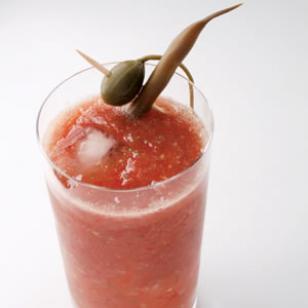 Virgin Garden-Fresh Bloody Mary