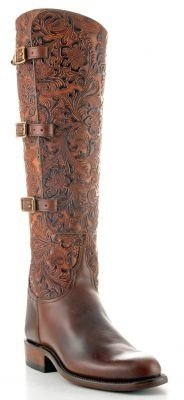 boot,footwear,brown,riding boot,cowboy boot,