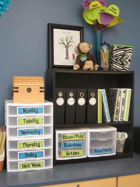 shelf,shelving,furniture,product,onday,