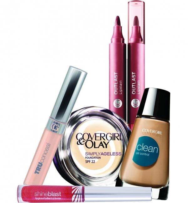 11 Worst Makeup Brands out There ... Makeup