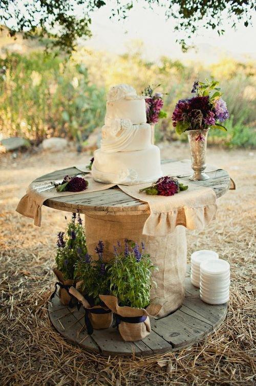 flower,flower arranging,floristry,garden,backyard,