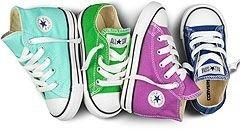 footwear,shoe,sneakers,product,brand,