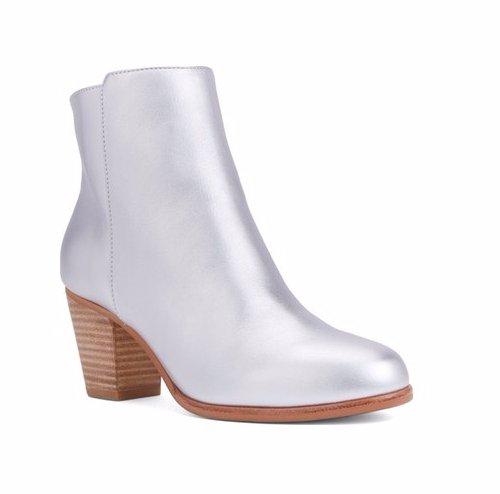 footwear, boot, leather, leg, shoe,