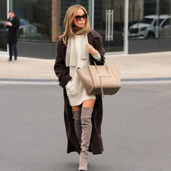clothing, footwear, outerwear, fashion, leather,
