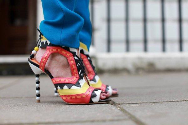 footwear,color,red,shoe,sneakers,