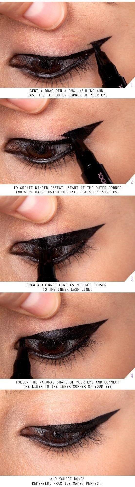 face,eyebrow,cheek,lip,beauty,