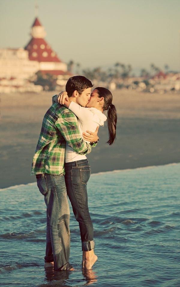 photograph,woman,man,ceremony,romance,