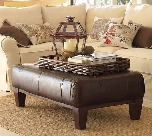 Coffee Table Decorations For Home: 53 Coffee Table Decor Ideas That Don't
