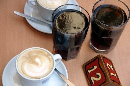 cup,drink,coffee,coffee cup,coffee milk,