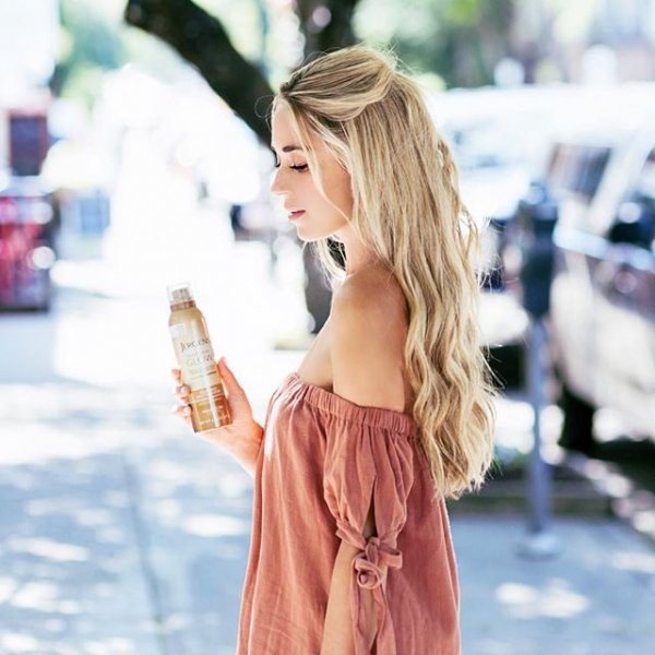 clothing, hair, hairstyle, blond, portrait photography,