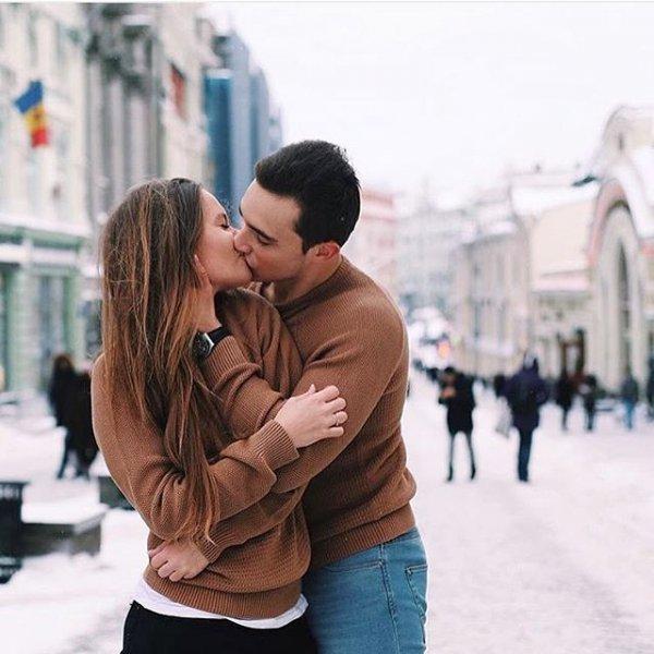 ceremony, romance, interaction, hug, kiss,