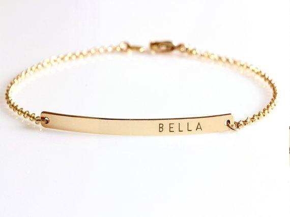 jewellery,bracelet,fashion accessory,bangle,chain,