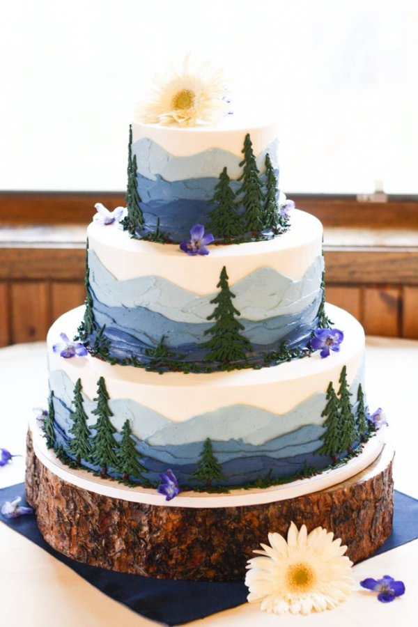 wedding cake,cake,cake decorating,buttercream,food,