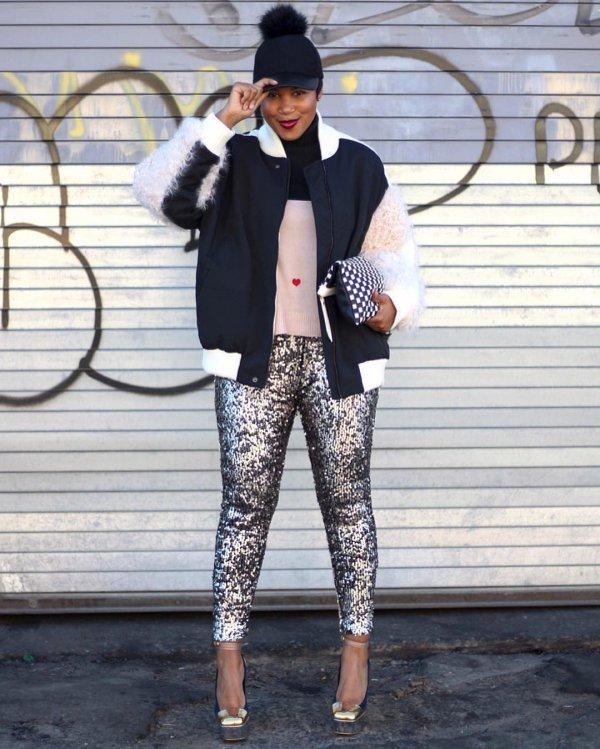 clothing, footwear, spring, fashion, pattern,