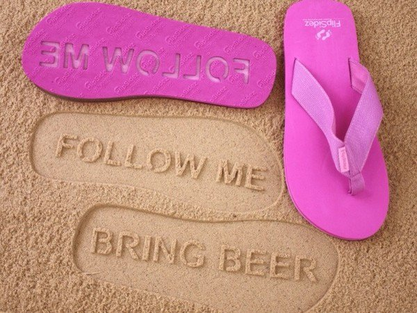 footwear, flip flops, pink, slipper, purple,