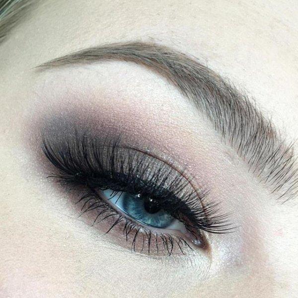 eyebrow, color, eyelash, turquoise, eye,