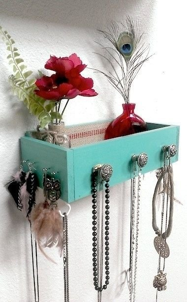 fashion accessory,flower,furniture,jewellery,