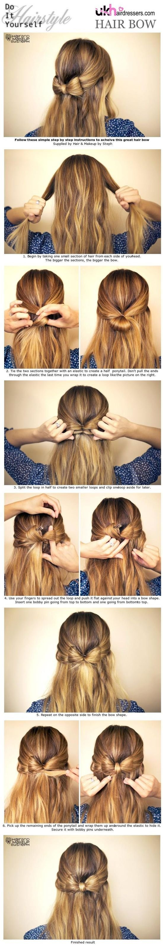 hairstyle,fur,wood,textile,flooring,