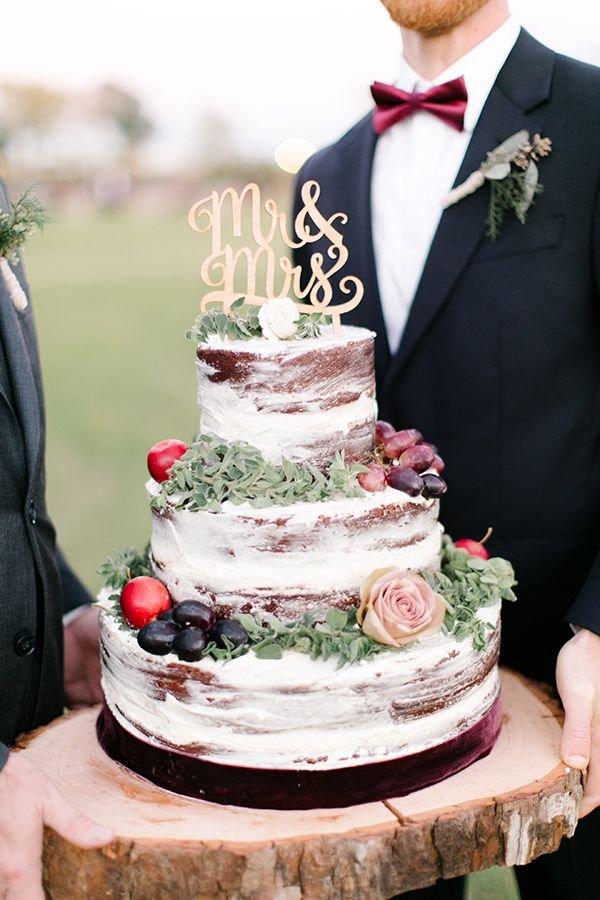 wedding cake,ceremony,groom,wedding,floristry,